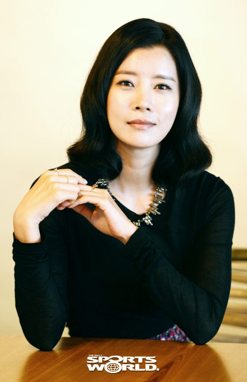 ユソン (女優)の画像 p1_34