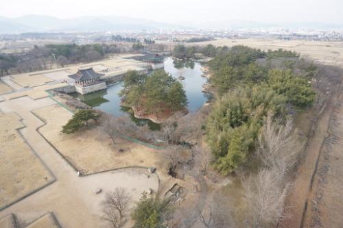 [공감!문화재] 일본 정원의 시조는 백제인