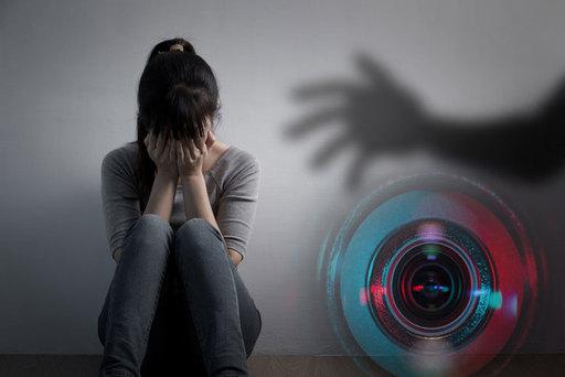 2배 늘은 아동·청소년 성추행 및 촬영 범죄…드러난 불편한 진실들